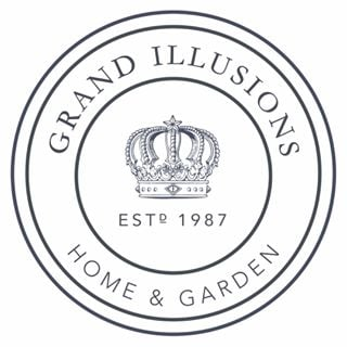 Grand Illusions coupons