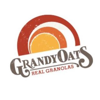 Grandy Oats coupons