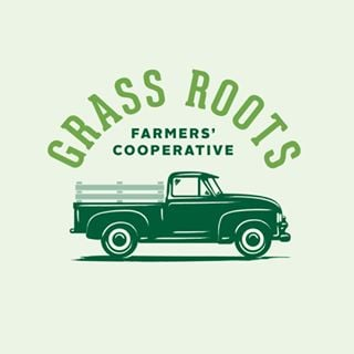 Grass Roots Farmers' Co-op coupons