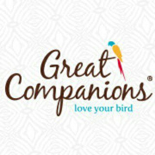 Great Companions coupons