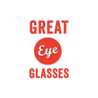 Great Eyeglasses coupons