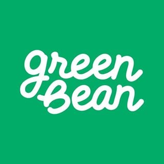 Green Bean Delivery coupons