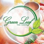 Coupon codes, promos and discounts for greenleafchicago.com