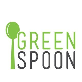 Green Spoon coupons