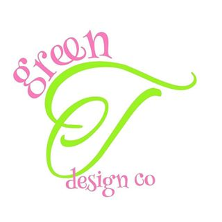 Green T Design Co coupons