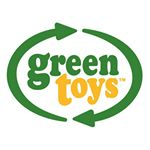 Coupon codes, promos and discounts for greentoys.com
