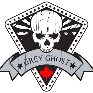 Grey Ghost Gear Canada coupons