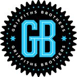 Griffiths Brothers   logo