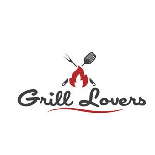 Grill Lovers coupons