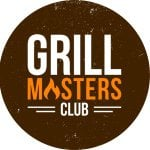 Coupon codes, promos and discounts for grillmastersclub.com