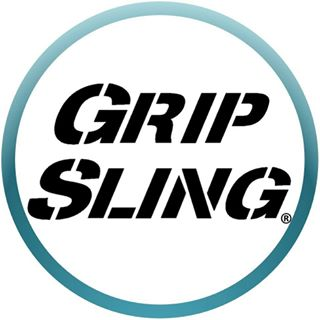 GripSling Raw Training Straps coupon codes, promos and discounts