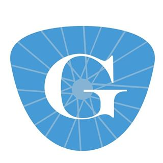GritCycle coupon codes, promos and discounts