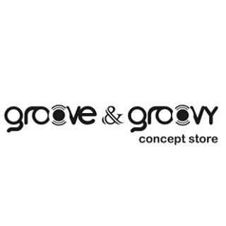 Groove & Groovy coupons