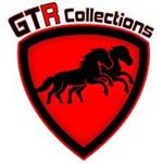 GTR Collections coupons