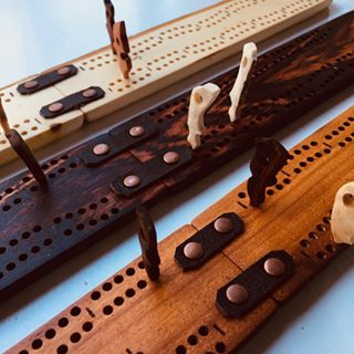 Gulf Island Cribbage coupons