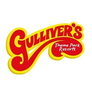 Gulliver's Theme Parks coupons