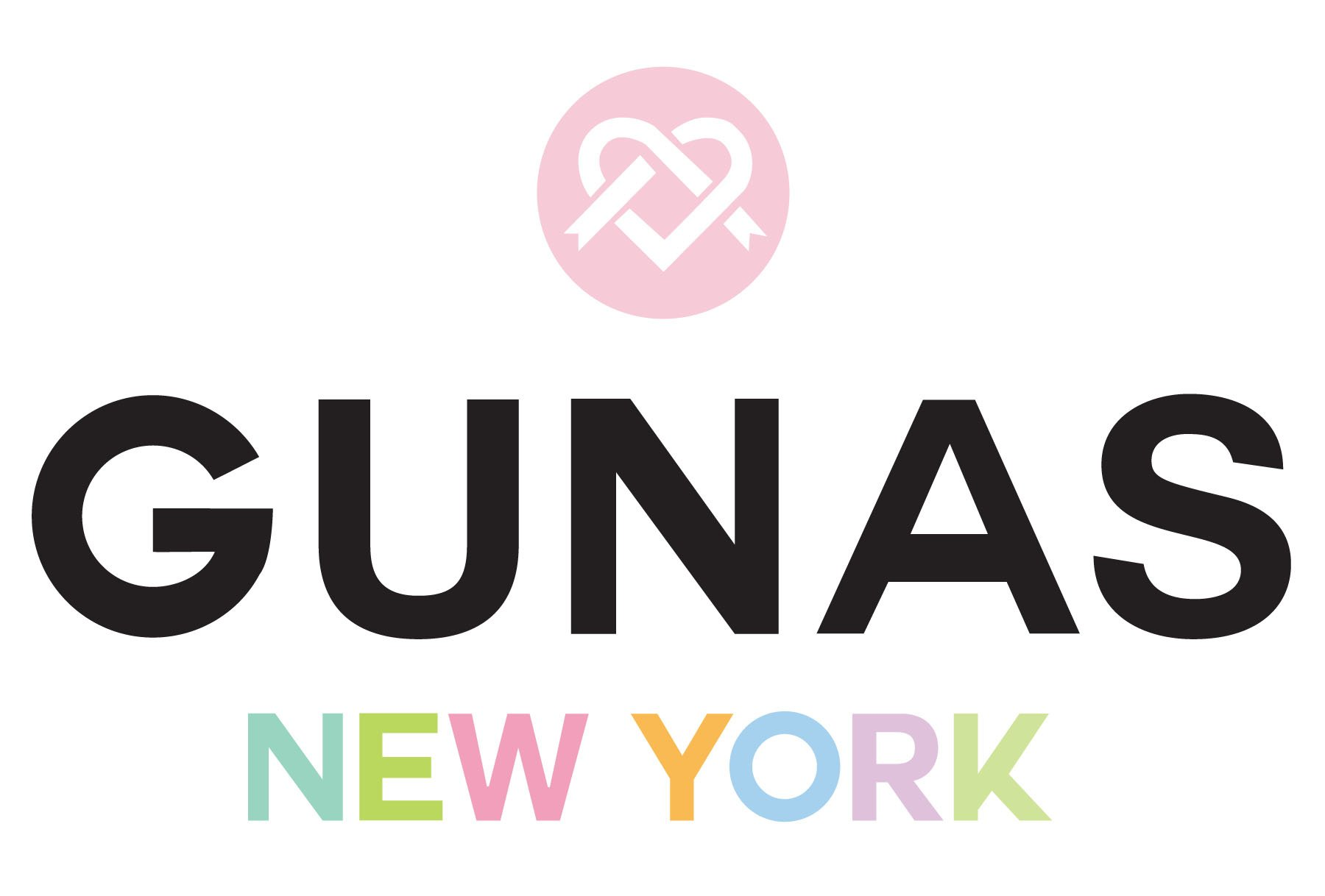 Gunas New York coupons