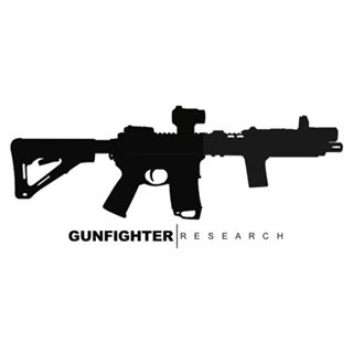 Gunfighter Research coupons
