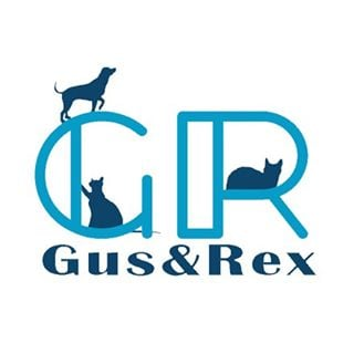 Coupon codes, promos and discounts for gusandrex.com