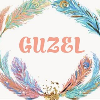 Guzel Beauty Box coupons