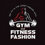 Coupon codes, promos and discounts for gymandfitnessfashion.com.au