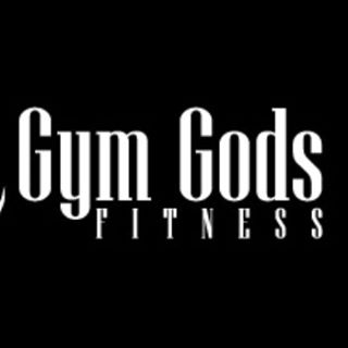 Gym Gods Fitness coupons
