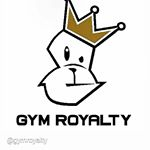 Gym Royalty coupons