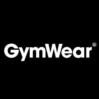 Gym Wear coupons