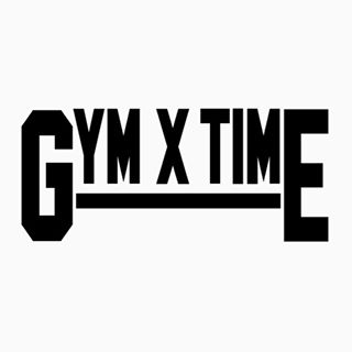 Gymx Time coupons