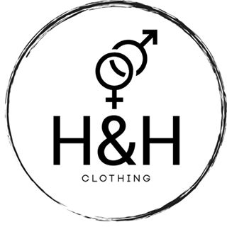 H And H Clothing coupons