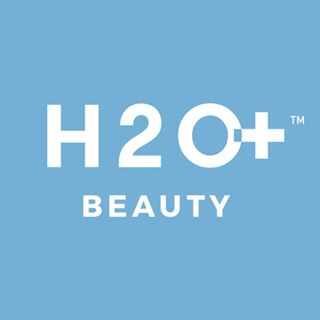 H2O Plus Beauty coupons