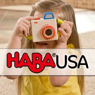 HABA USA coupons