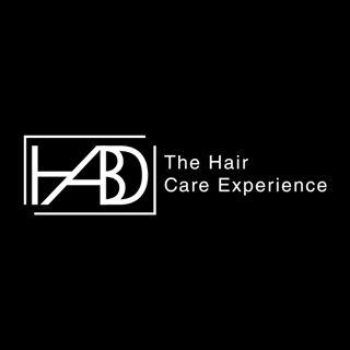 HABD Hair Care coupons
