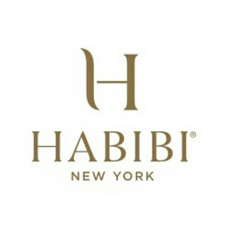 HABIBI PARFUMS coupons
