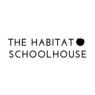Habitat Schoolhouse coupons