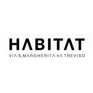 Habitat Store coupons