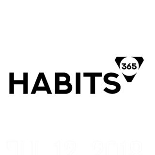 Habits 365 coupons