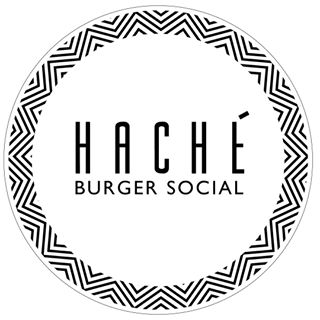 Hache Burgers coupons