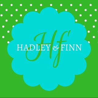 Hadley and Finn coupons