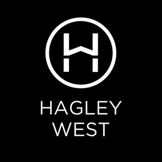 Hagley West coupons