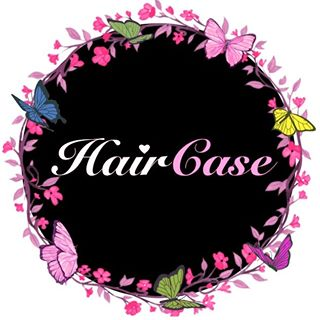 Coupon codes, promos and discounts for myhaircase.com
