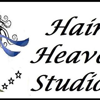 Hair Heaven Studios coupons