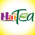 Haitea coupons