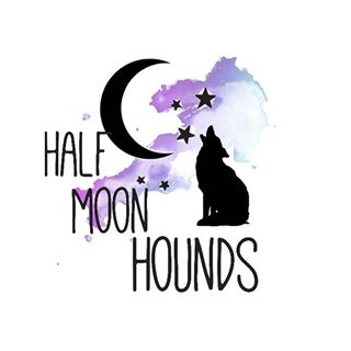 Coupon codes, promos and discounts for etsy.com/shop/halfmoonhounds