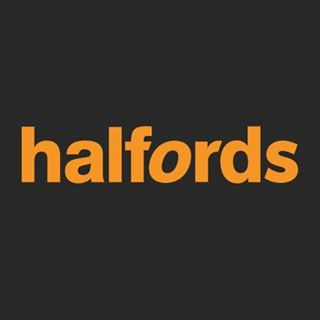 Coupon codes, promos and discounts for halfords.com