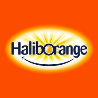 Coupon codes, promos and discounts for haliborange.com
