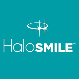 Halo Smile coupons