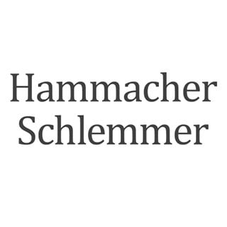 Coupon codes, promos and discounts for hammacher.com