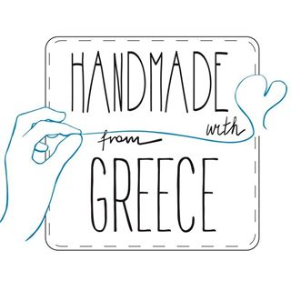 Handmade Love Greece coupons
