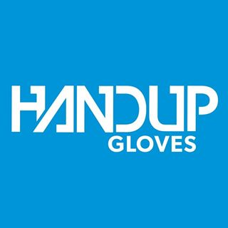 Coupon codes, promos and discounts for handupgloves.com